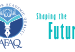 cropped-afaq-logo-and-shaping-the-future-1